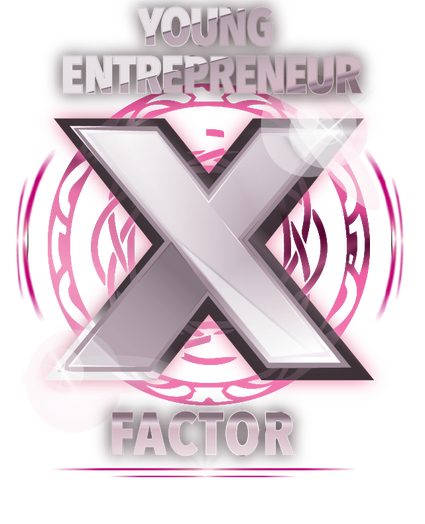Young Entrepreneur X Factor